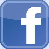 Faacebook
